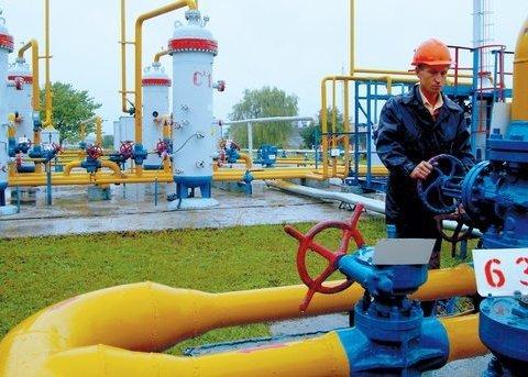 Як вплине на Україну новий турецький газопровід в обхід РФ: з'явилися деталі