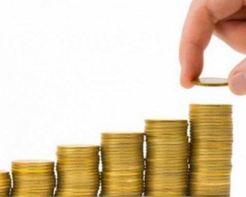"""В НБУ попередили, чим завершиться підвищення """"мінімалки"""" і пенсій"""