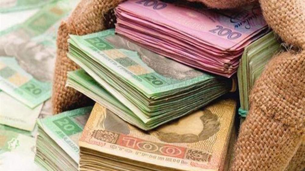 Компенсації вкладів українців в Ощадбанку СРСР можуть направити на оплату комуналки