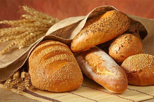 Коли хліб стає небезпечним для здоров'я: медики пояснили