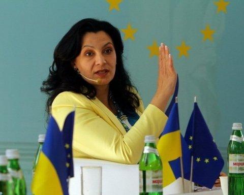«План Маршалла» для України: в Кабміні пояснили, яким на сьогодні є документ