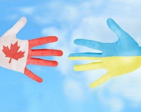 Украина получит мощные винтовки от Канады на сотни тысяч долларов
