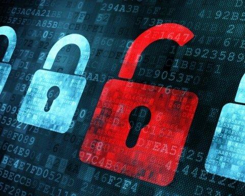 У СБУ попередили про другу хвилю масштабної кібератаки