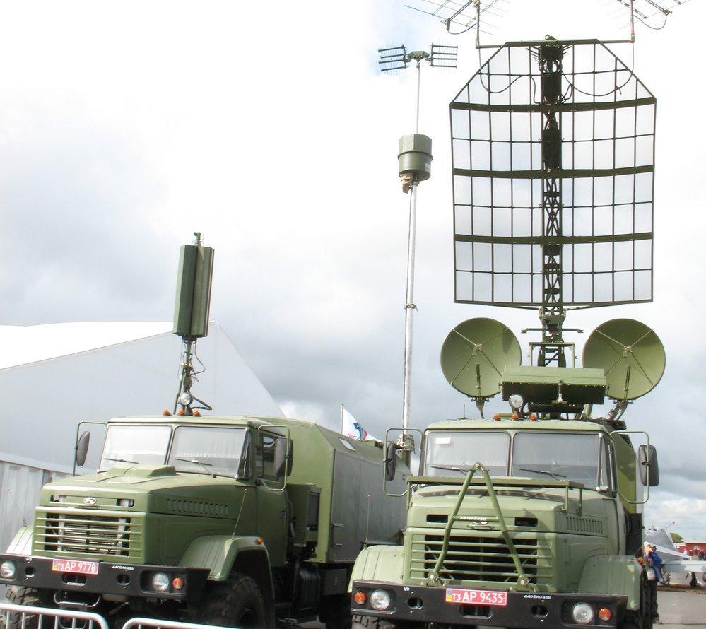 Анатомия спецоперации: как и почему Украину вовлекли в ракетный скандал с КНДР