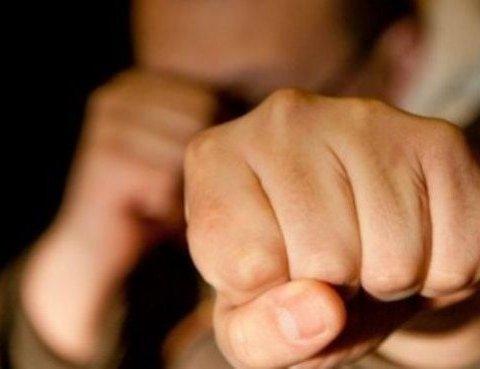 У Макіївці та Горлівці розлючені місцеві мешканці відлупцювали бойовиків