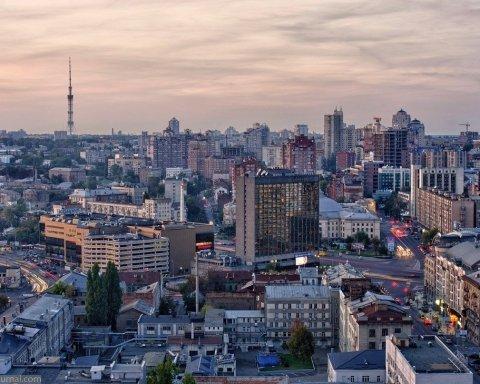 Девушкам — скидка: сколько стоит аренда жилья в Украине