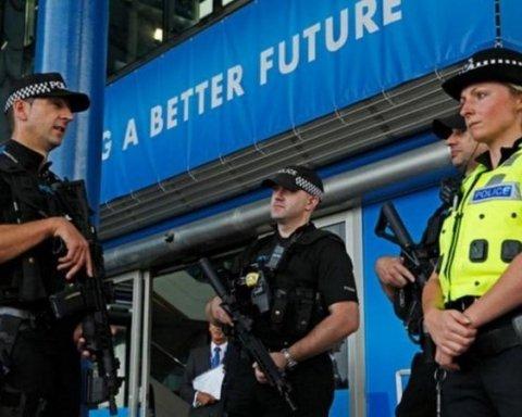 Британське МВС ганебно помилилося щодо громадян ЄС, з'явились подробиці