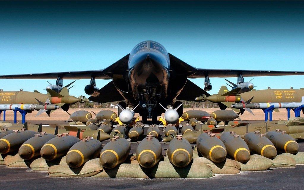Тымчук: Мы говорим о вещах, которые были невозможны при Обаме — поставках летального оружия