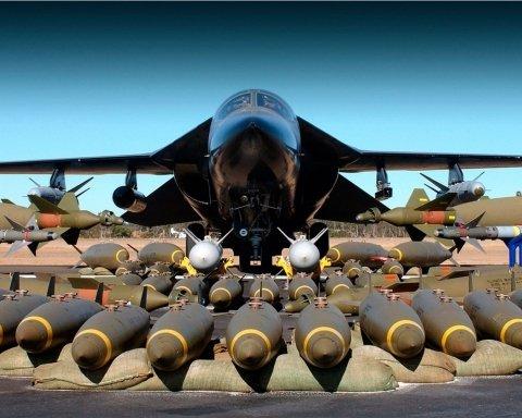 Тимчук: Ми говоримо про речі, які були неможливі при Обамі – постачанні летальної зброї