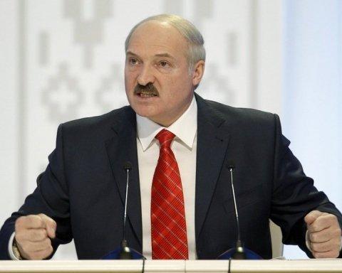 В Білорусі оголосили про початок тотальної облави на безробітних