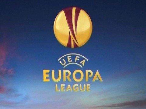 Ліга Європи: «Олександрія» виграла перший тайм у румунської «Астри»