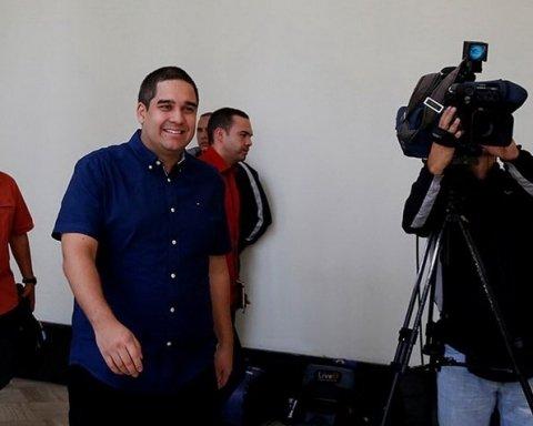 В Венесуэле ответили дерзким заявлением на слова Трампа о военном вмешательстве