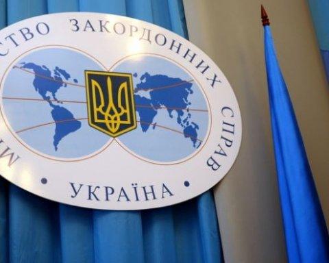 Кремль согласился вернуть Украине пленных моряков, но при одном условии