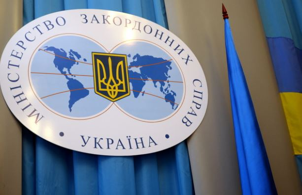 Кремль погодився повернути Україні полонених моряків, але за однієї умови