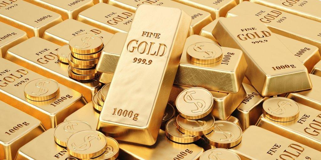 d0930f0a5d9073 Українська золота лихоманка: чому видобуток золота на Закарпатті віддали  американцям