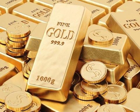 Українська золота лихоманка: чому видобуток золота на Закарпатті віддали американцям