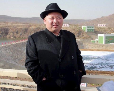 Операция Ын: почему КНДР устроила США ядерный шантаж