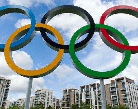 МОК назвал столицы летних Олимпиад 2024 и 2028 годов