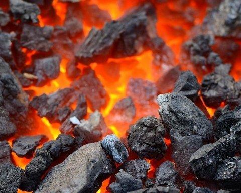 Американский уголь для Украины: чего ждать с началом отопительного сезона