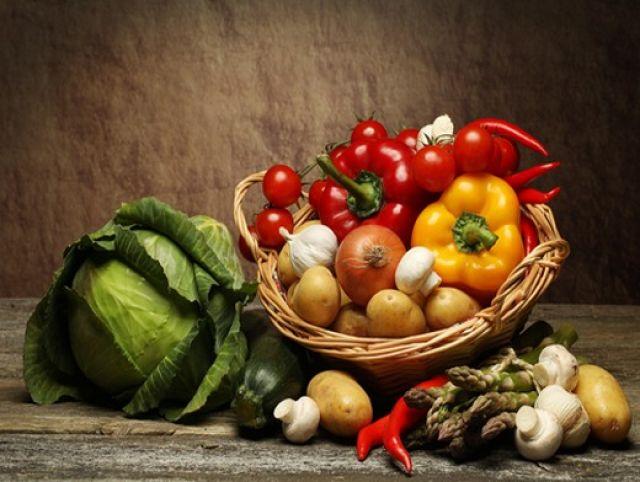 Українцям назвали ефективну дієту для серця і судин