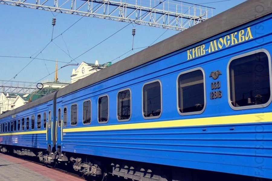 ВРаде возмутились поездкой украинских школьников в Российскую Федерацию