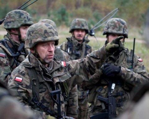 Зростання російської агресії змусило Польщу прийняти важливе рішення в секторі оборони