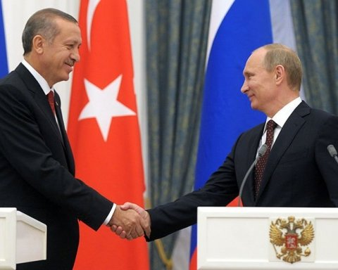 Війська Путіна рознесуть на шматки: в Росії дали жорсткий прогноз