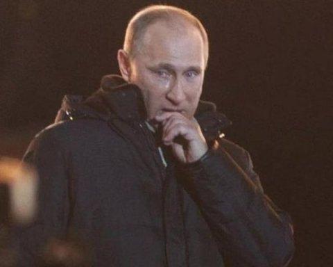 После 2024 года у Путина будут проблемы с легитимностью