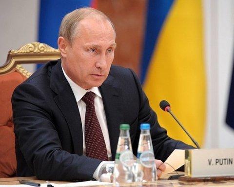 В Украине разоблачили хитрые планы Кремля