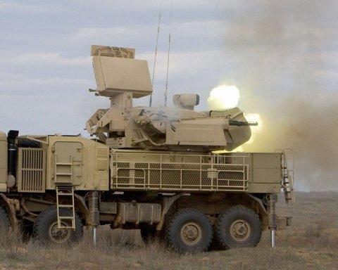 Дмитрий Снегирев: Украинская власть знает, как повернуть в свою пользу ПВО РФ у границ государства