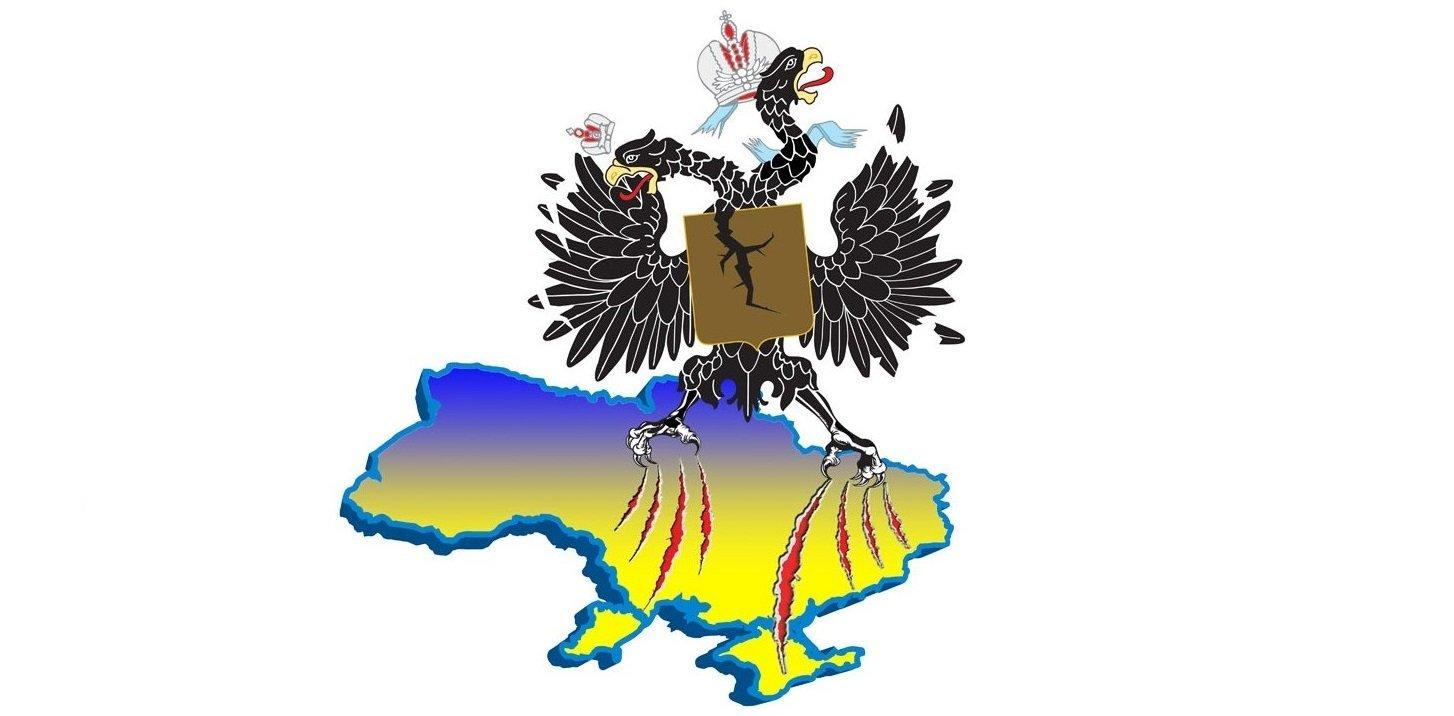 Владимир Голышев: Решать вопросы Крыма и Донбасса будет преемник Путина, а он уже есть