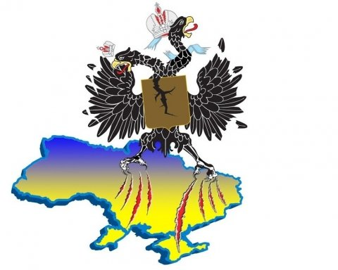 РФ намагалась задушити Україну з перших років незалежності – Кравчук