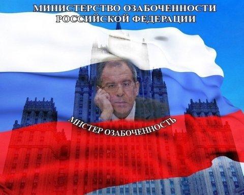 Росія хворобливо відреагувала на підвищення оборонних витрат України