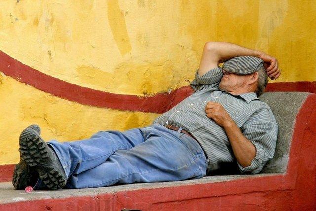 Адская жара вгосударстве Украина : вКабмине высказались осиесте