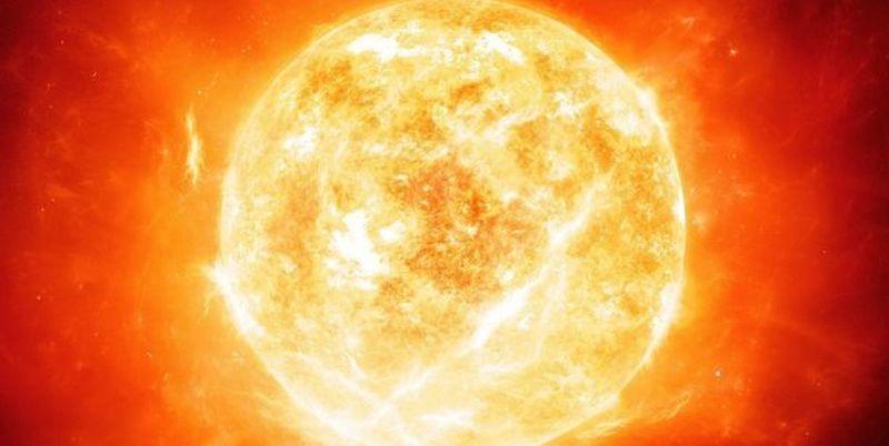 Вчені повідомили про нову загрозу людству з космосу