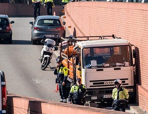 Теракт в Барселоні: стали відомі подробиці про нападника, фото злочинця