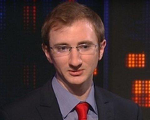 У Підмосков'ї поранили і пограбували російського пропагандиста з США