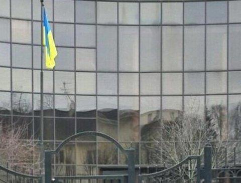 Посольство Украины требует от Беларуси информацию об исчезновении Павла Гриба