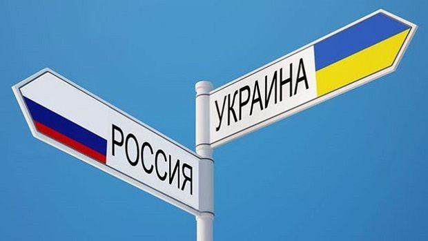 Експерт вказав на небезпечний план Кремля щодо Донбасу