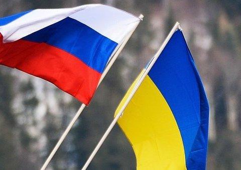 СОТ встала на сторону Росії в суперечці з Україною – ЗМІ