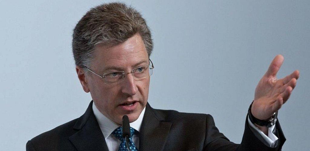 Вибухи в Калинівці: Волкер зробив нову заяву (відео)