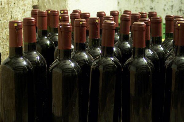 Отакої: ціни наалкоголь знову зростуть