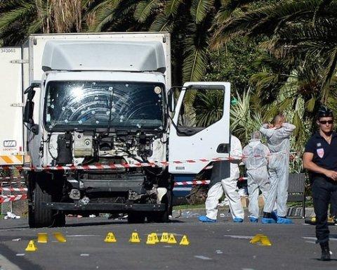 У Австралії запропонували оригінальний план по захисту від терористів на машинах