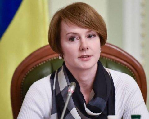 Зеркаль анонсировала «много условий» Путина по миротворцам на Донбассе