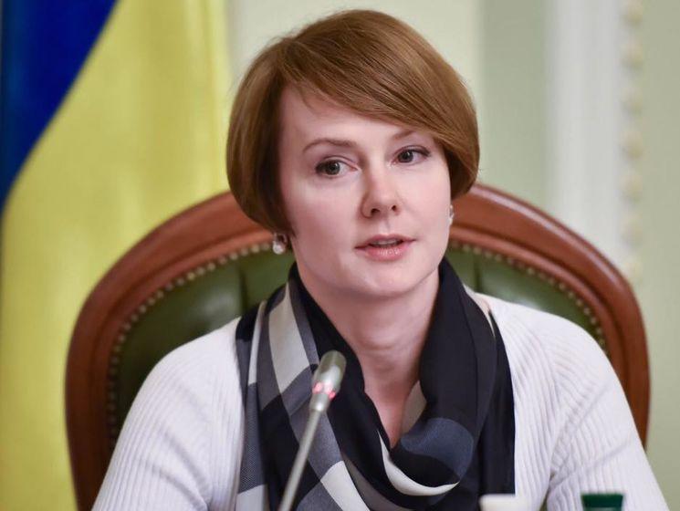 Исчезновение украинца: МИД Республики Беларусь вызвал украинского дипломата «наковер»