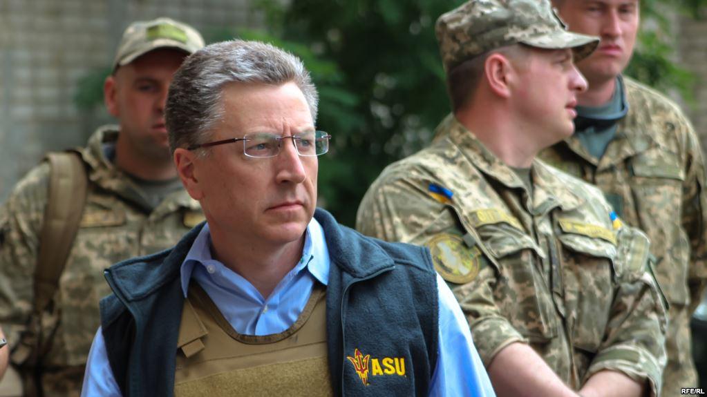 У Трампа зробили нову заяву щодо оборонної зброї для України