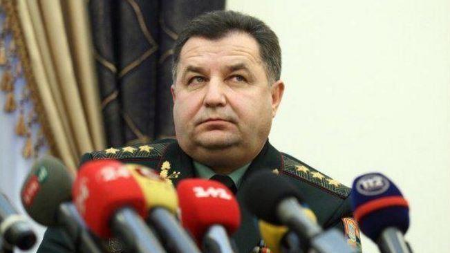 «Этого недостаточно»: стало известно, сколько получают украинские бойцы напередовой