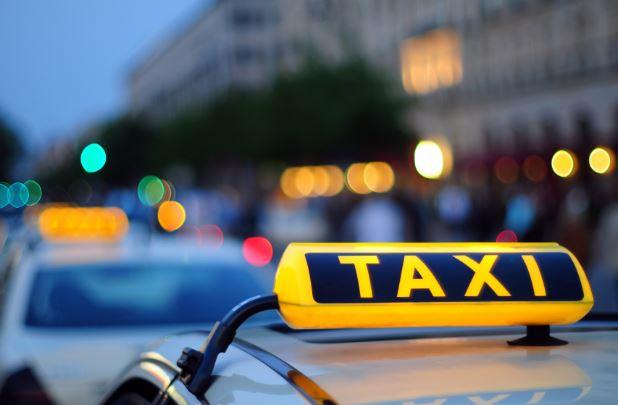 Жуткое убийство таксистки: появились новые подробности