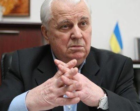 Кравчук приголомшив новою заявою про агресію ворога в Україні
