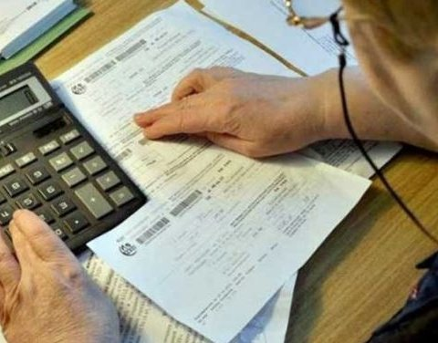 Придется платить самостоятельно: украинцев хотят оставить без льгот на коммуналку